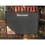 Blackstar IDCORE100