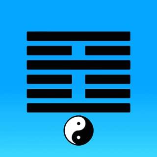 Mejor I Ching App de 2020 - Mejor valorados y revisados