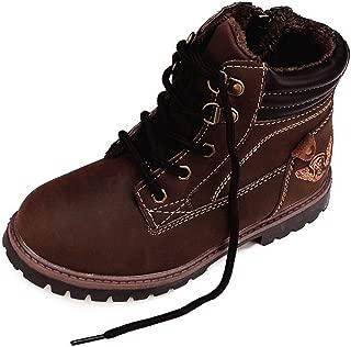 winterstiefel stiefel Jungen,Mädchen Neu Kinder Schuhe winterschuhe 142A