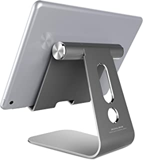 Best asus zenscreen stand Reviews
