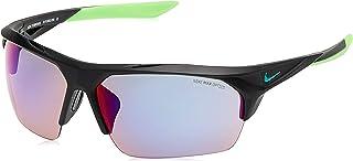 نايك نظارة شمسية للرجال ، متعدد الالوان ، EV1031-036 7615
