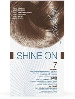 Best bionike hair color Reviews