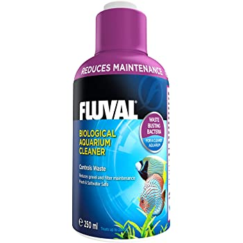 Fluval Hagen Biological Cleaner for Aquariums