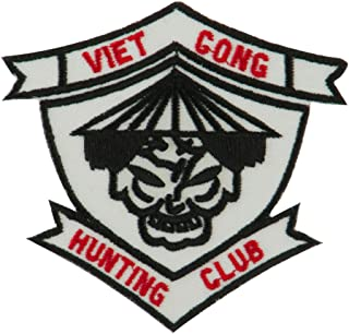 vietcong patch