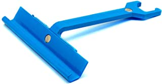 PROFAB Magnetic TDC & TDF Clip/Cleat Tool - 6