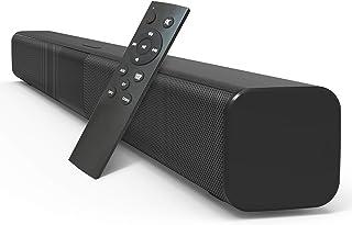 Amazon.es: barra sonido tv