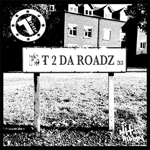 T.Roadz