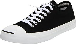 Converse Jack Purcell LTT [1Q699] Casual Black/White-050