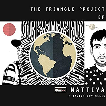 The Triangle Project