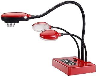 Lumens DC192 Document Camera Conditional Access Module
