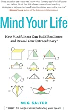 Best mind your life Reviews