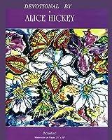 Devotional By Alice Hickey
