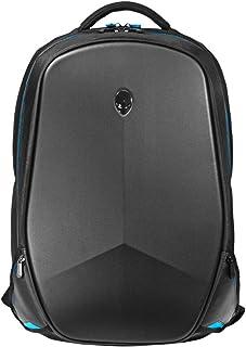 "Alienware 15"" Vindicator 2.0 Gaming Laptop Backpack, Black (AWV15BP-2.0)"