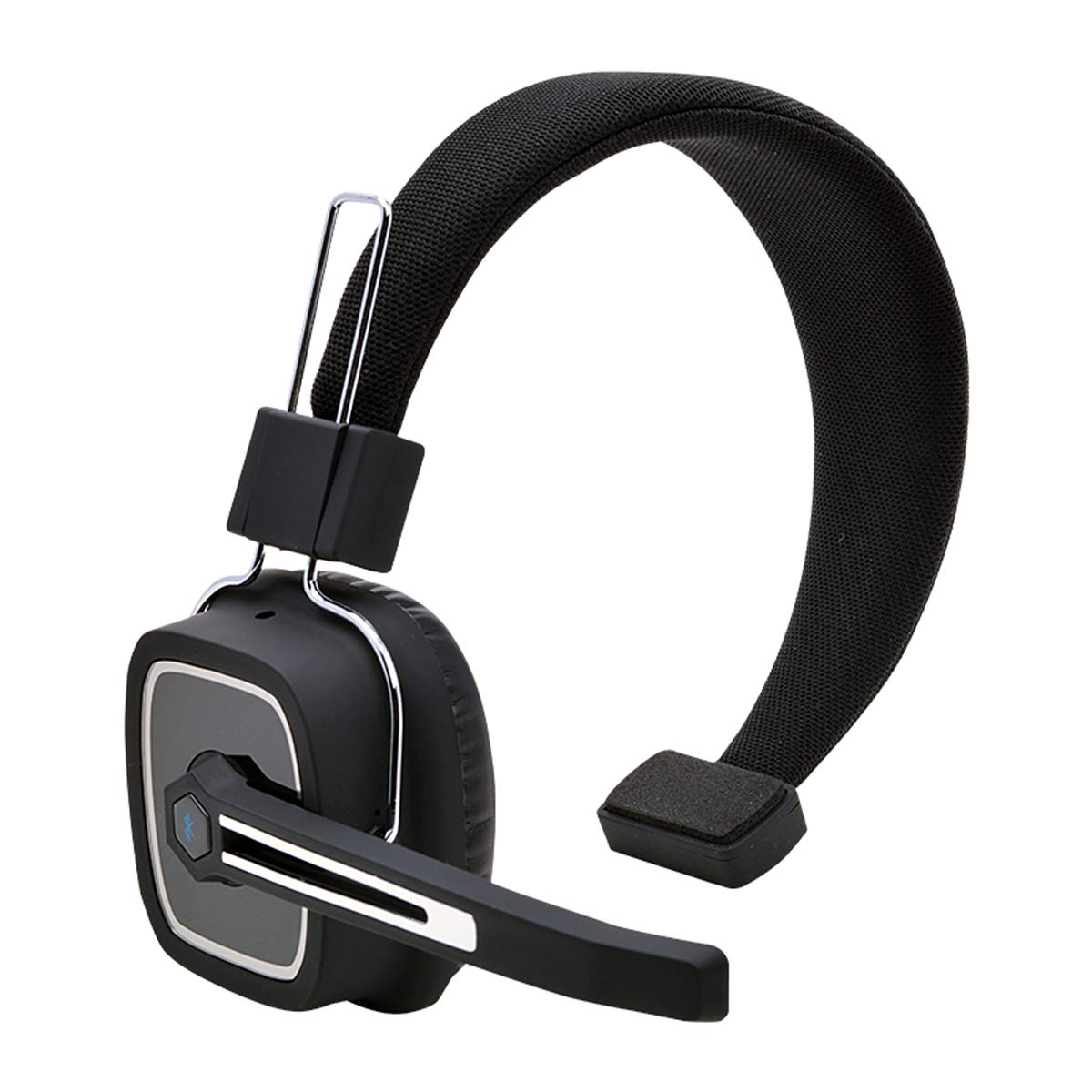 Driver Bluetooth Headset Wireless Reduction