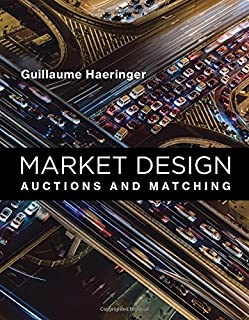 Best clarke auction gallery Reviews