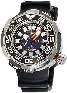 Best citizen promaster 1000m professional diver Reviews