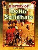History of Delhi Sultanate