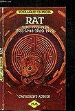 Rat (zodiaque chinois)