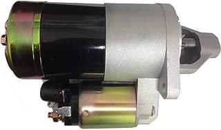 DISCO FRENO D.209 JDM 103015 MICROCAR - R.DOC NON ORIGINALE CHATENET - 1003466 01.22.018