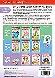 Immagine 1 play smart school skills 4