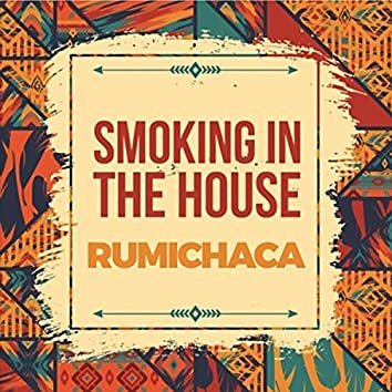 Smoking in the House