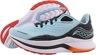 Saucony Women's Endorphin Shift 2 Running Shoe