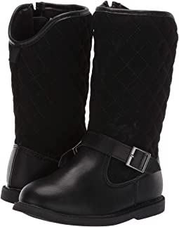 Claress Fashion Boot (Toddler/Little Kid)