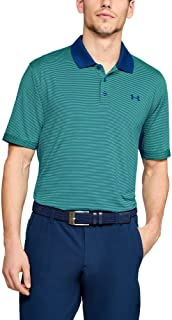 under armour polo shirts uk