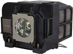 Best epson powerlite 1960 projector Reviews