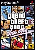 giochi ps2 migliori Grand Theft Auto: Vice City (PS2)
