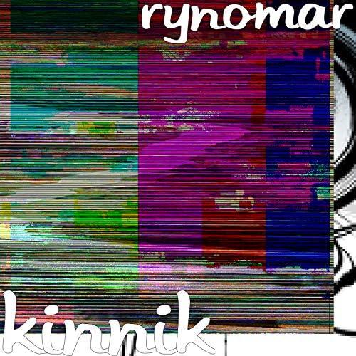 Rynomar