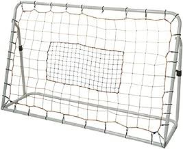 Best cheap practice soccer balls Reviews