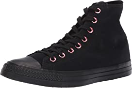 9175071fc6ef Converse Chuck Taylor® All Star® Core Hi at Zappos.com