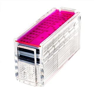 Best pink domino set Reviews