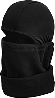 Ski Mask Winter Balaclava Face Mask for Motorcycle Cycling Hiking Skiing Outdoor Sports