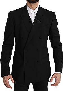 Black Bee Embellish 2 Piece Vest Blazer