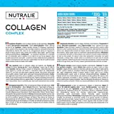 Zoom IMG-1 collagene acido ialuronico arricchito con