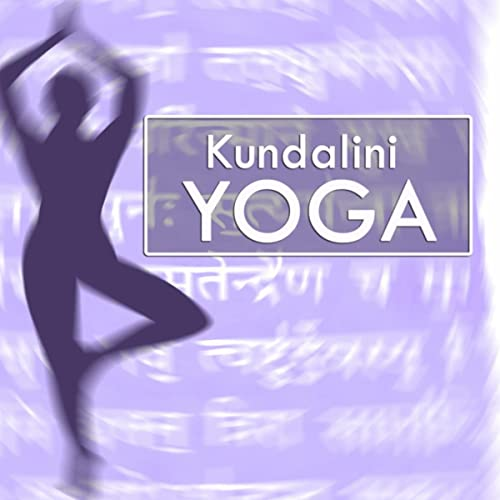 Kundalini Yoga by Chinese Relaxation and Meditation and ...