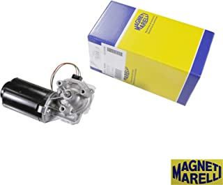 MAGNETI MARELLI TGL350M Motore Tergi Cristallo