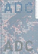 ADC年鑑2009