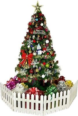 Qianding Shengdan Christmas Tree Christmas Decoration Home School Mall   Meter