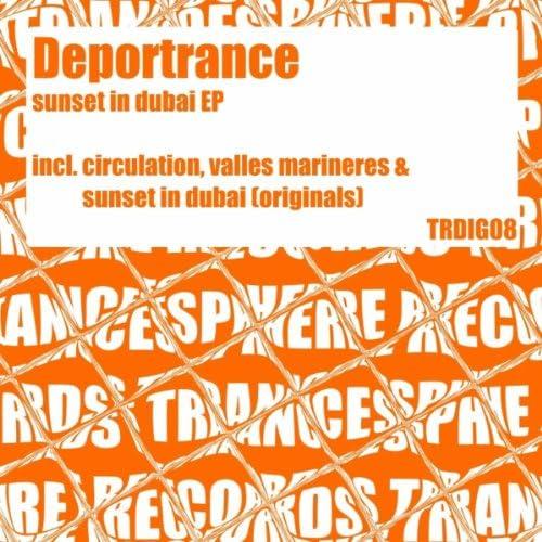 Deportrance