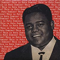 This Is Fats Domino [12 inch Analog]