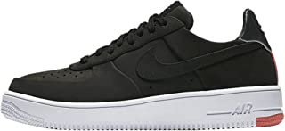 AIR Force 1 Ultraforce FC QS Mens Basketball-Shoes 865306