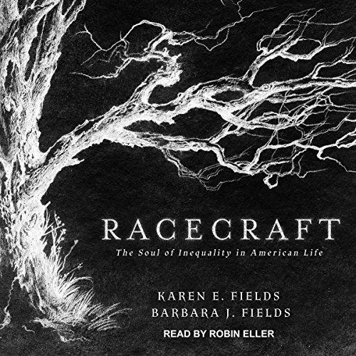 Racecraft cover art