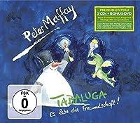 Tabaluga-Es Lebe Die Freundschaft: Limited Edition
