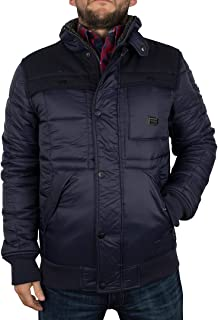 Best voi quilted jacket Reviews