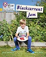 Blackcurrant Jam: Phase 5 (Big Cat Phonics for Little Wandle Letters and Sounds Revised)