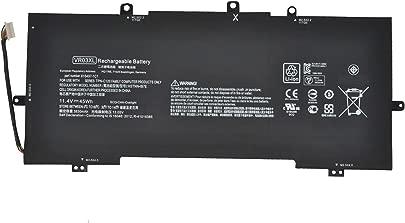 ASKC VR03XL Akku f r HP Envy 13-d 13-d000 Serie 13-d010nr 13-d040wm 13-d049tu 13-d040nr 13-d010nr 13-d022tu 13-d006la 816497-1C1 VR03 HSTNN-IB7E TPN-C120 11 4V 45Wh Schätzpreis : 55,99 €
