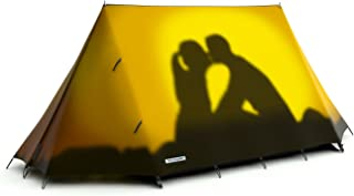 fieldcandy tent